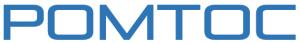 Pomtoc Logo Large